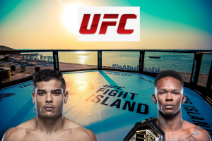 MMA India's Weekly Roundup (25-31 August): Adesanya unsure if Costa tested by USADA, GSP vs Khabib for GOAT title and more - Adesanya