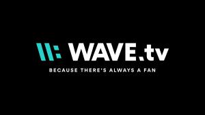 PFL WAVE