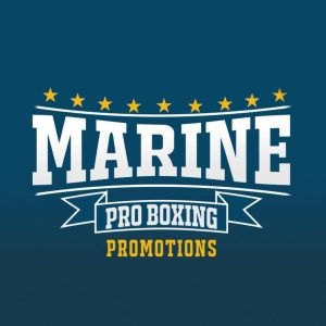 Marine Pro Boxing Promotion
