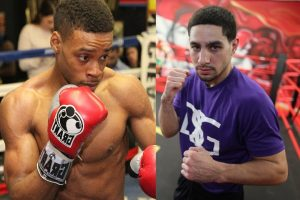 The upcoming bouts you simply cannot miss! - bouts
