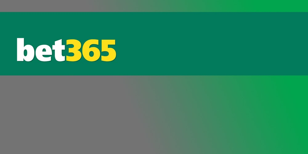 Why choose Bet 365 India platform and enhance the treasure of your luck - bet 365