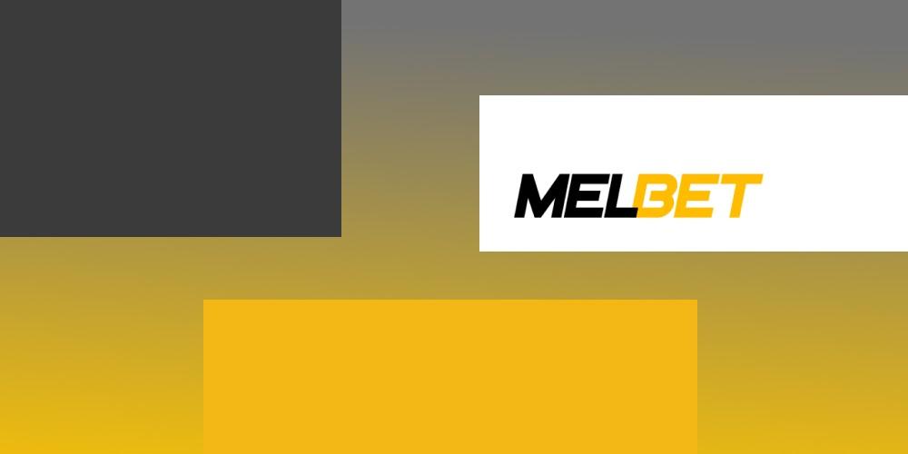 MELbet India - MELbet