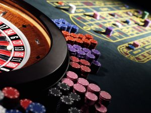 Play New Slot Casino Game with the Multiple Player with Great Bonus - CASINO