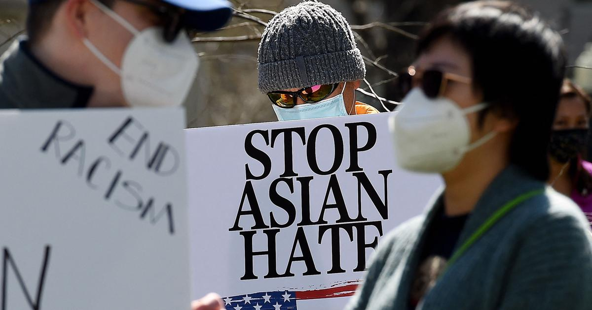 ONE Championship Announces #StopAsianHate x #WeAreONE Campaign - ONE Championship