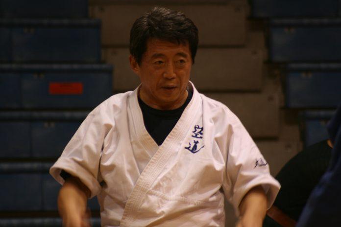 Takashi Azuma