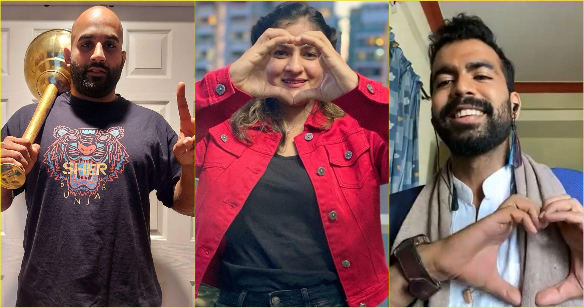 Arjan Bhullar, Ritu Phogat, Niraj Puran Rao Predict 'Apprentice' Winner Before Finale - Apprentice