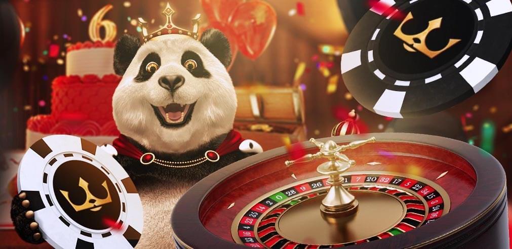 Royal Panda Casino Download App in India - Royal Panda