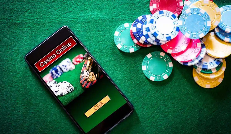 Benefits of Selecting a Trusted Online Casino - casino