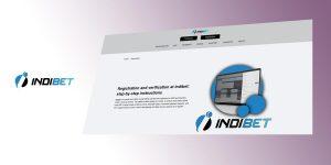 About Indibet betting company - indibet