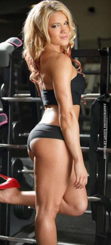 Felice-Herrig_-Fitness-Gurls-2014-01-720x1080-e1523084489430