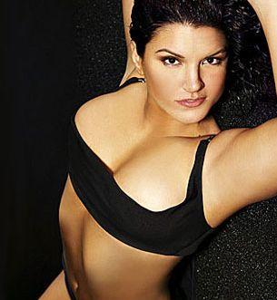 Gina-Carano-Hot__7